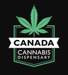 Canada Cannabis Dispensary